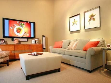 Мягкая мебель бежевые цвета фото