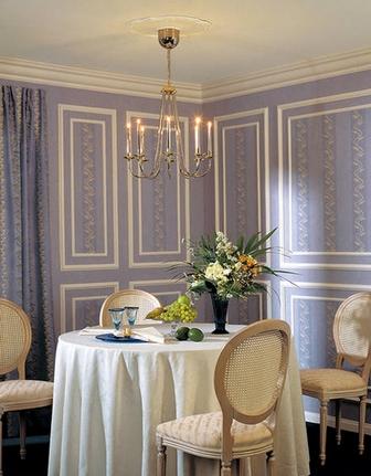 Dining room sets atlanta